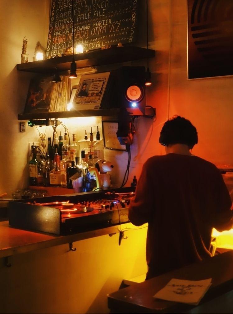 margaritas hipster tunes - ellophotography - brdgt_ | ello