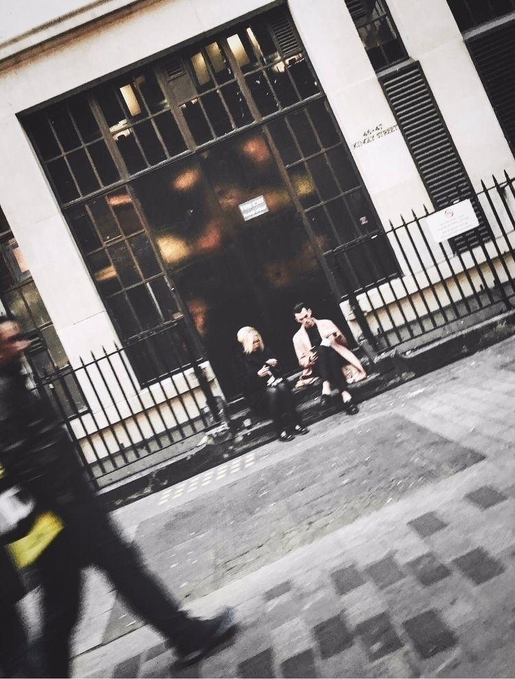 streetphotography, urbanstyle - slraquel | ello