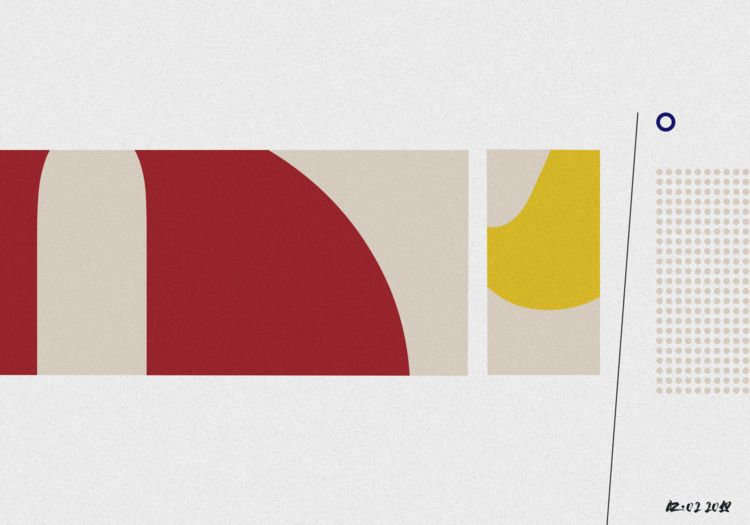 composition-62 - art, contemporary - gfgalli | ello