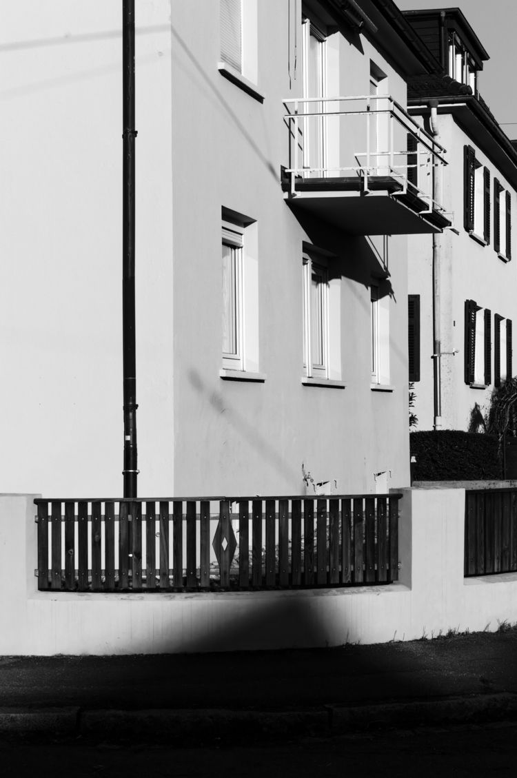 La soledad - photography, architecture - marcushammerschmitt | ello