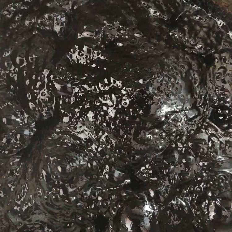Blackmaterial, nopost, lava - sosoinuk   ello