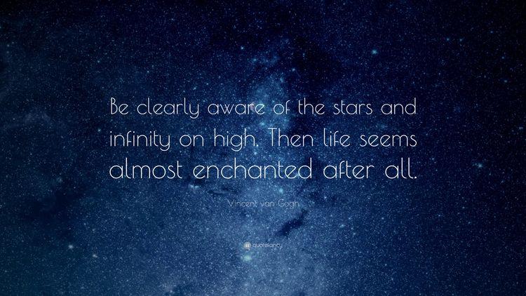 LOVE Infinity... dreaming infin - kipbaldwin | ello