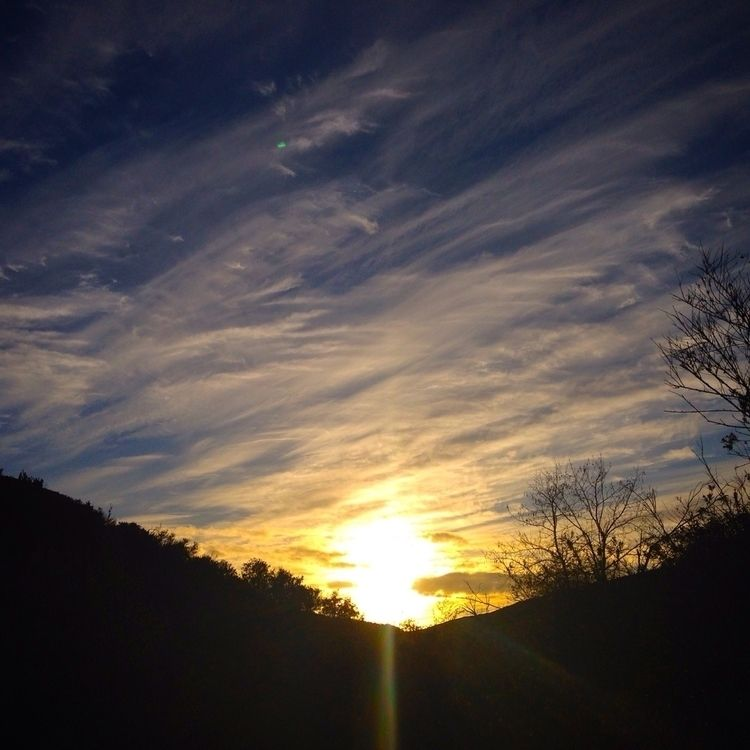 setting sun curtain closing lat - alexgzarate | ello