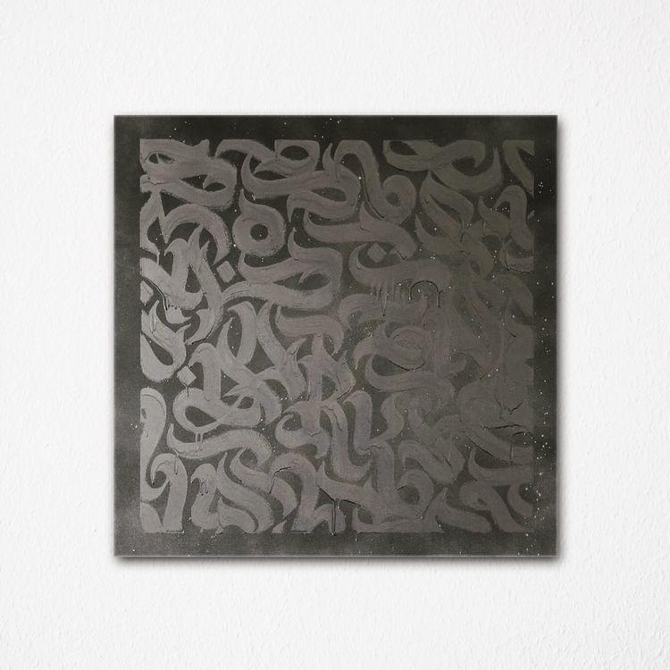 Dγρτίc// . Artwork// Sºlίδ ηº2  - darksnooopy | ello