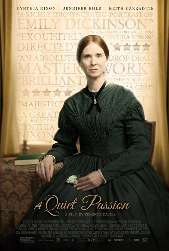 Reviews Fantastic Woman Quiet P - brent_marchant | ello
