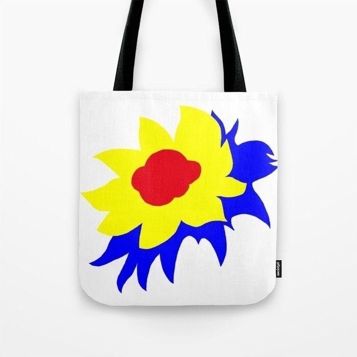 sunflower, flower, abstract, drawing - partof_shan | ello