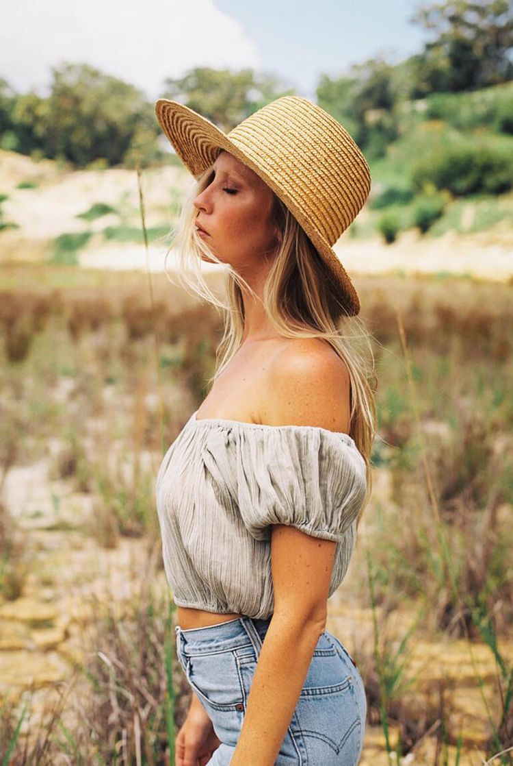 Love Naturally Stunning Style H - thecoolhour | ello
