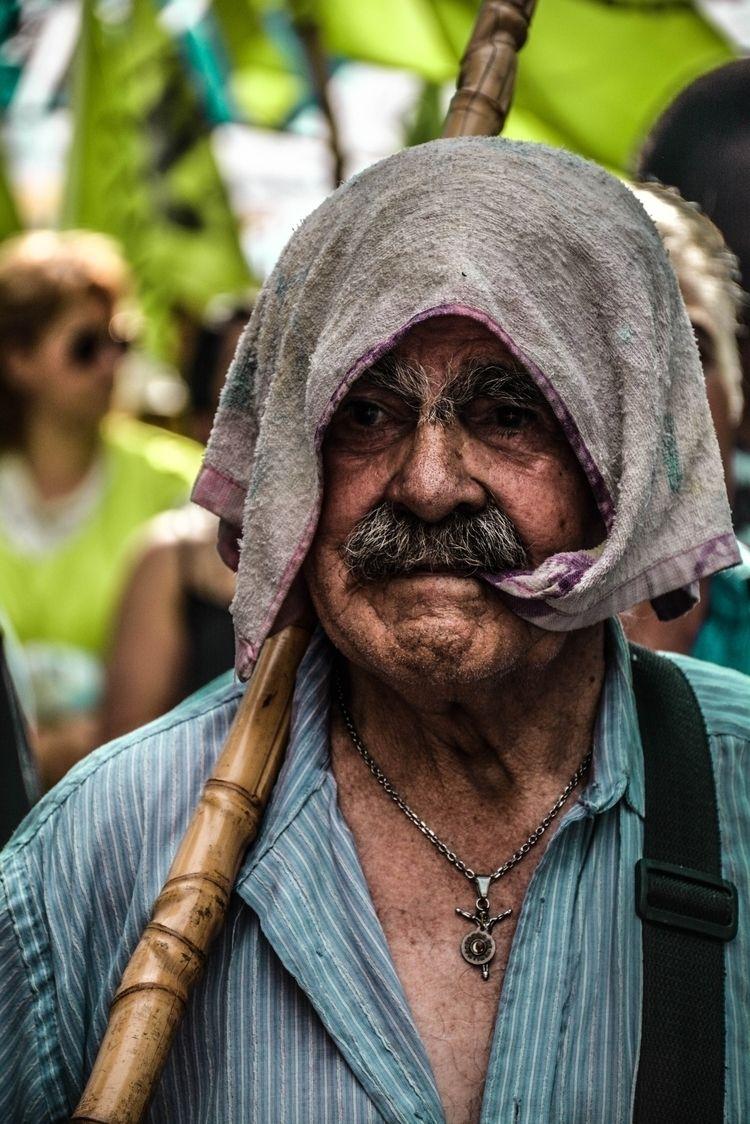 ¿Ahora Buenos Aires, Argentina - francofafasuli | ello