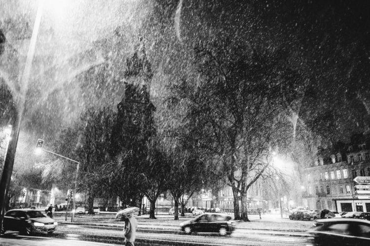 snow storm Lille shot - stefw, fujifilm - stefw   ello