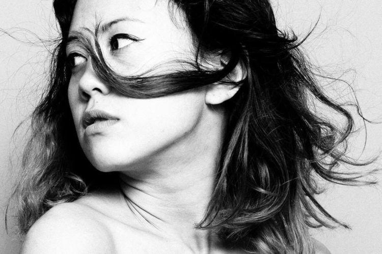 Chang. 2017 - kaoronephotography | ello