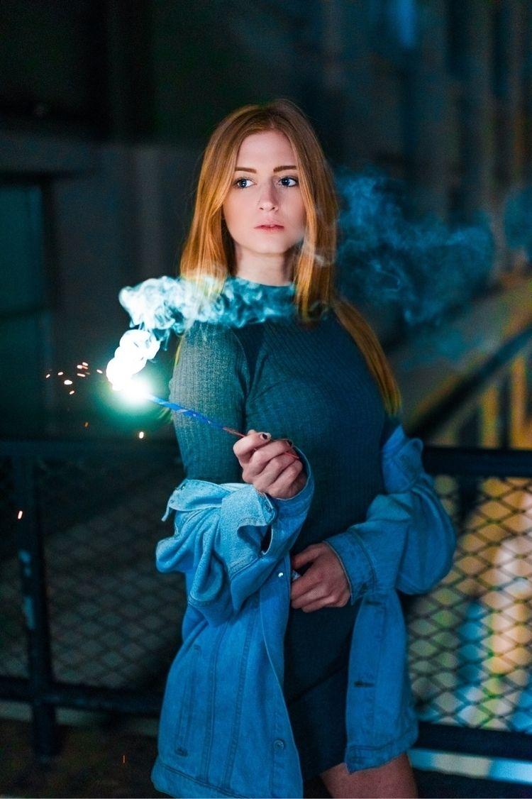 Illumination Taylor Mill - mateoaphotography | ello