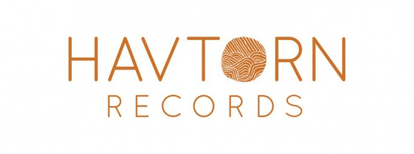 ~ Havtorn Records Host: -list:  - ib2 | ello