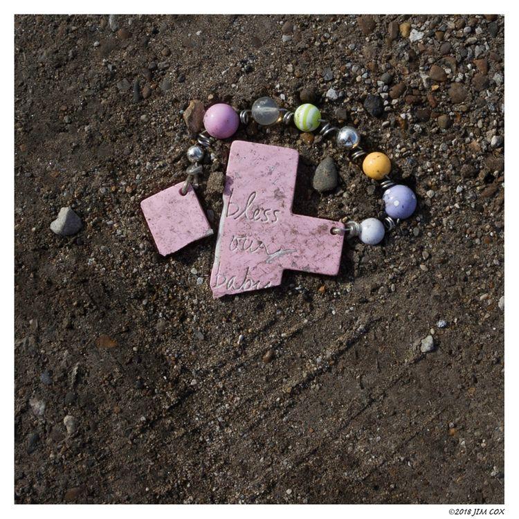 bless baby - streetphotography, brokencross - jascox | ello