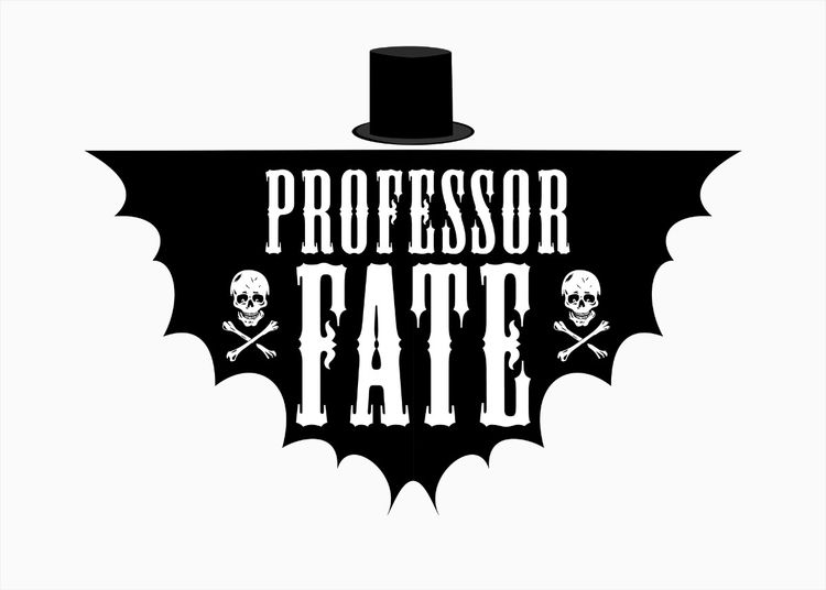 greatest villains time, Profess - fotodog | ello