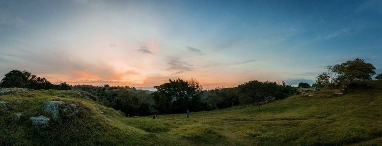 :camera::sun_behind_small_cloud - 4byps | ello