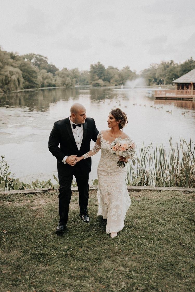 Steve Melissa wedding September - kylewillisphoto_   ello