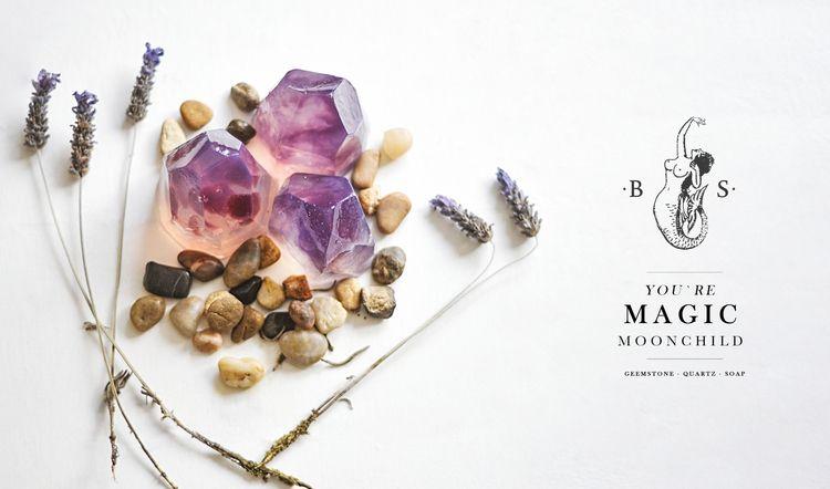 :registered:BLVCK SIRENA. 2018  - pragmata | ello