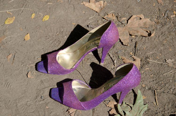 Remains fashion photoshoot - karmologyclinic | ello