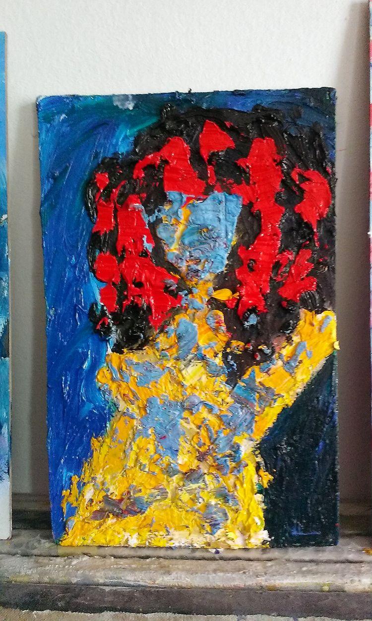 painting wood ti kunst colors n - ivicacapan | ello