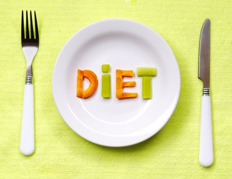 Weight Loss Programs App - 50percentdiet   ello