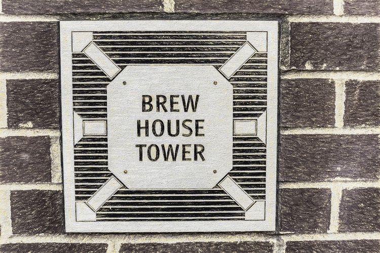 Brew House Tower needed clarifi - davidseibold   ello