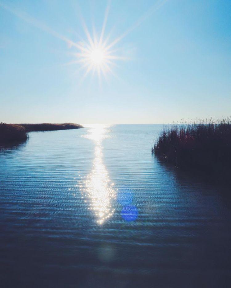 wait - summer, lakeview, neusiedlersee - teufelchristoph   ello