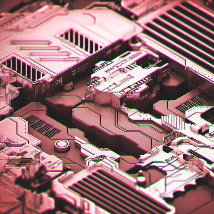 <<chipz>> ~~ - design - twizzle_stix | ello