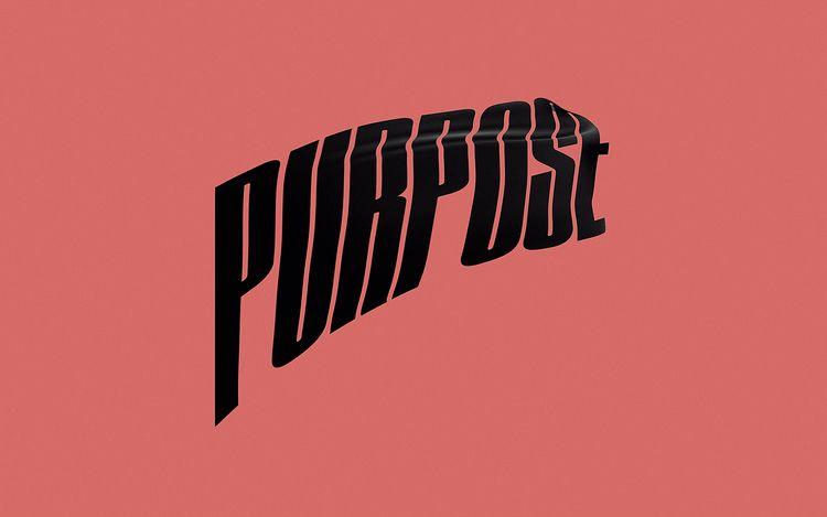 PURPOSE - design, ellodesign, ellocreators - brunocafe   ello