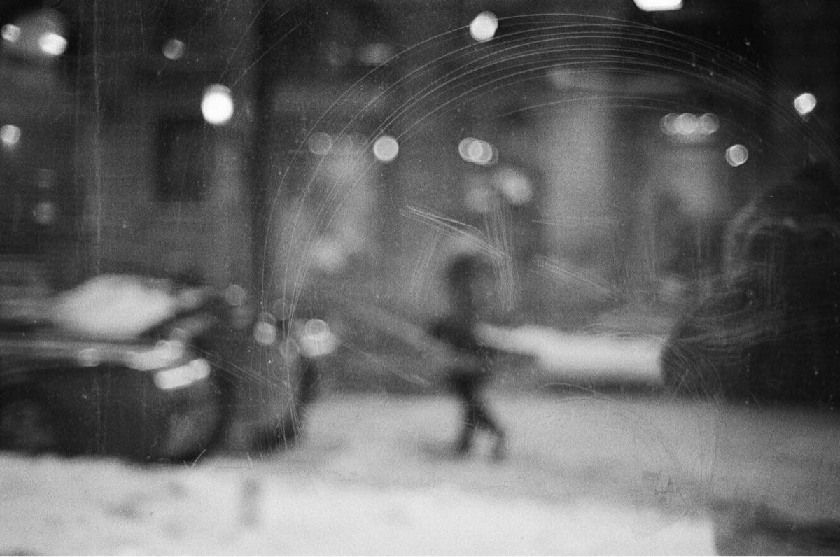 abstract, Pentax, film, analog - iamaxime | ello