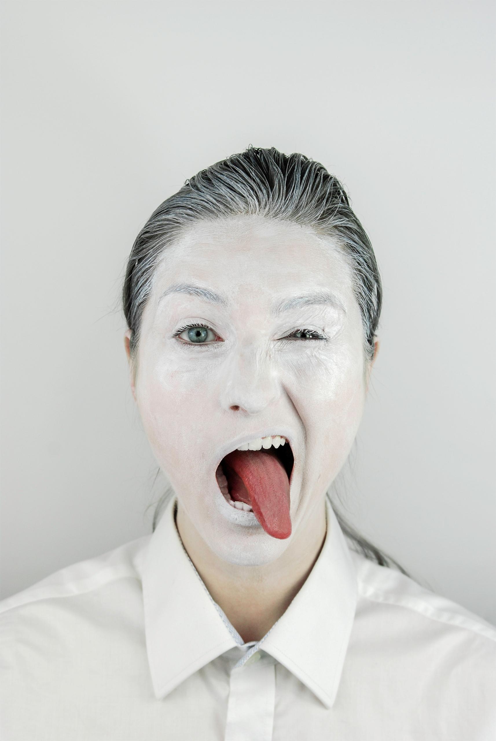 O kolorach: Biel, cz.1