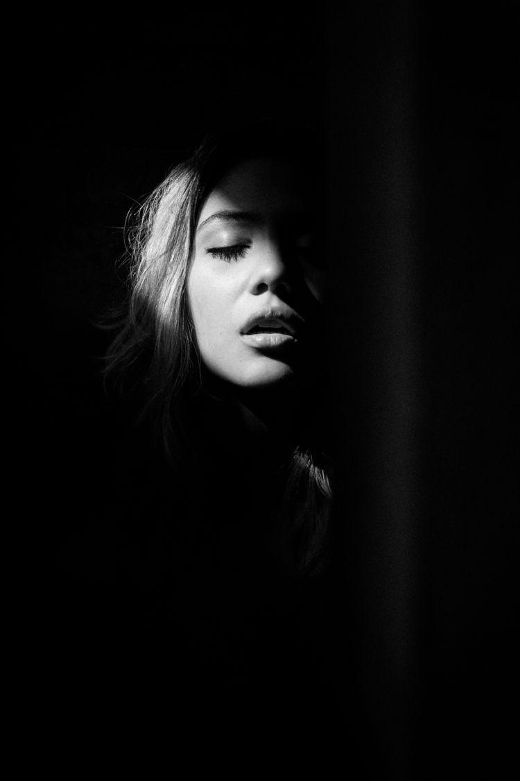 Raphaela Serigato, 2015 - marcus_steinmeyer | ello
