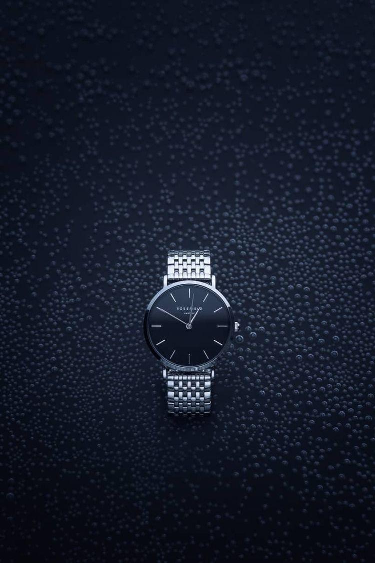 produckte, uhr, armbanduhr, packshot - photografieseveriettlin | ello