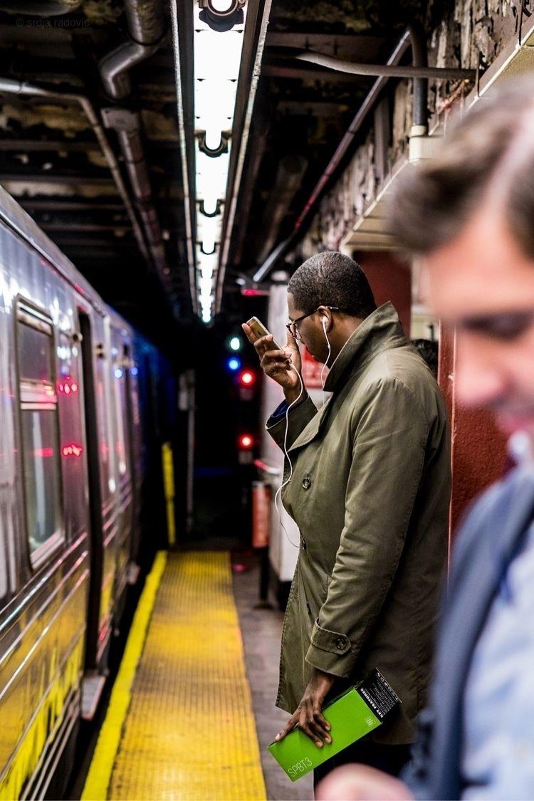 ny, newyork, a6300, sony, alpha - flickeria | ello