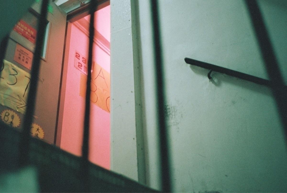 Sham Shui Po, Hong Kong | 2/201 - klei_ber | ello