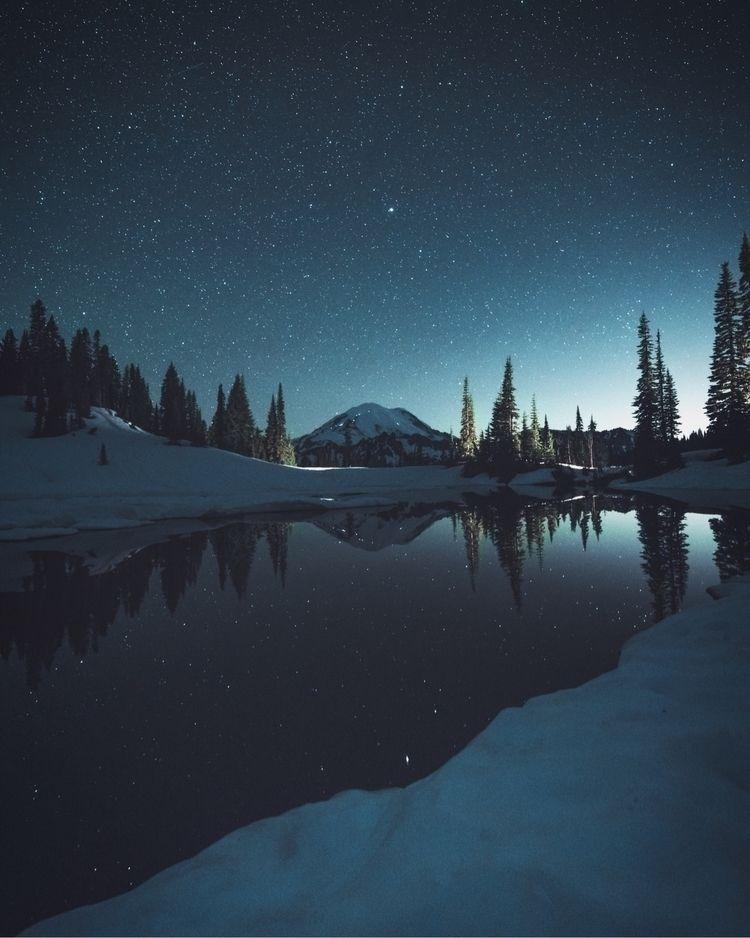 Reflections - axnt | ello