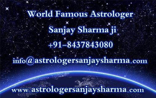 Love, marriage business problem - astrologersanjaysharma | ello