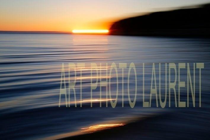 seascape, wave - artphotolaurent | ello