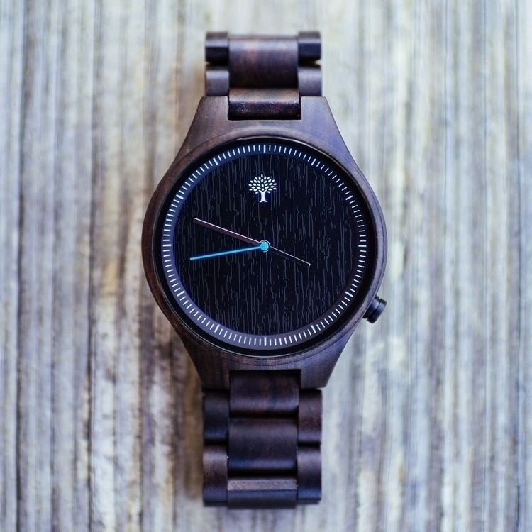 Love  - luxwoodswatches, woodwatch - mimo92 | ello