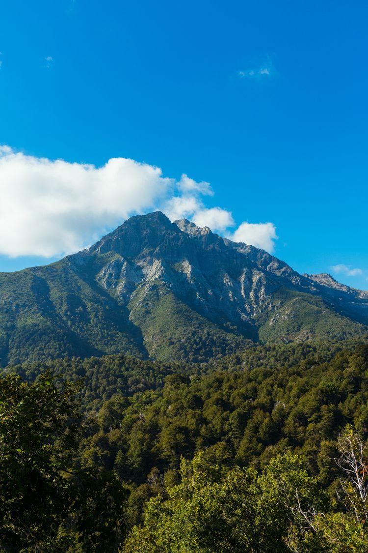nature, life <3 - mountains, ello - cakofuentes   ello