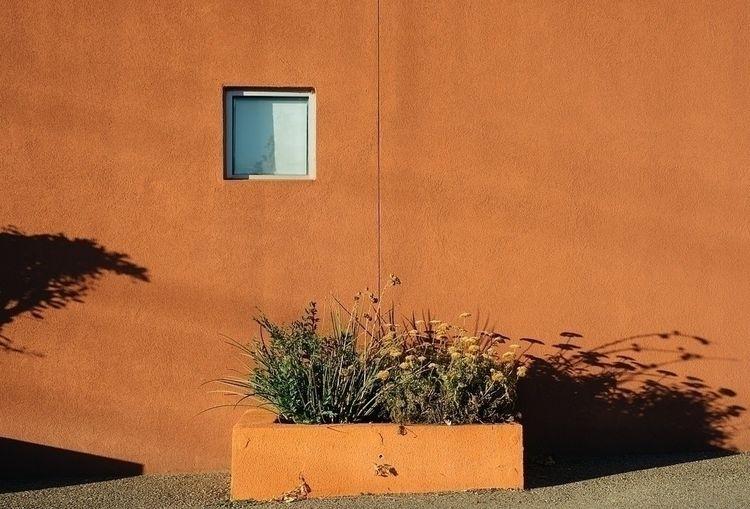 Albuquerque, NM - photography - danielhermes | ello