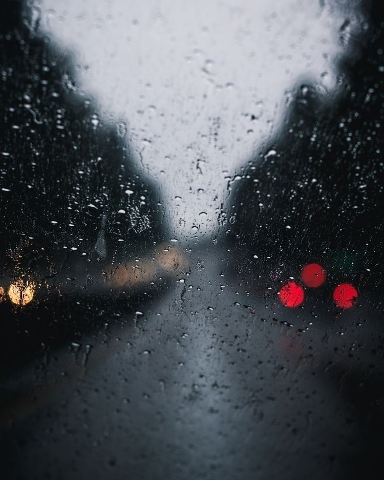 Making gloomy days - jarengabriel | ello