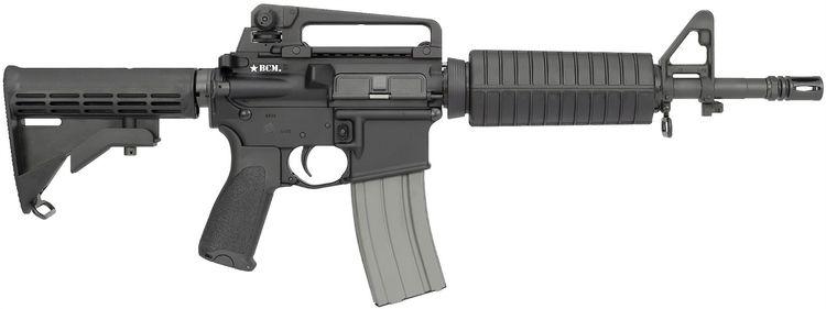 Americans buy AR-15 rifle beer - valosalo | ello