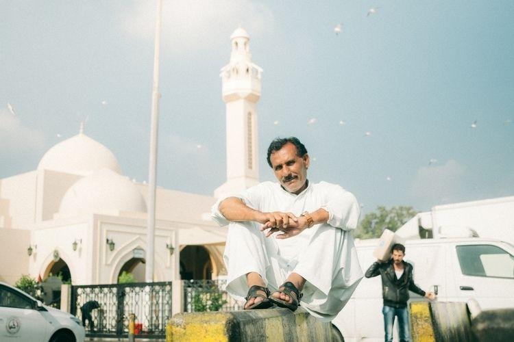 Dubai, United Arab Emirates Jan - jhfxxng   ello