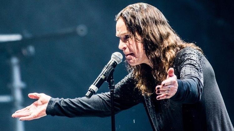 Black Sabbath Copenhell idoconc - idoconcerts | ello