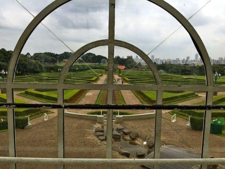 Jardim Botânico Francisca Maria - antoniomg | ello