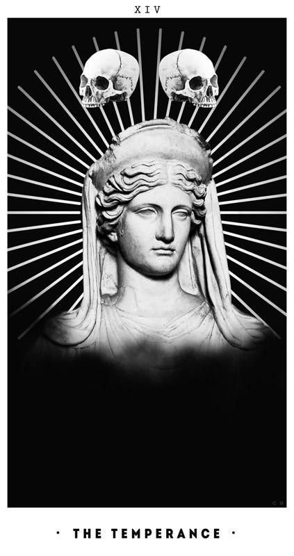 Chiara Giurato ΜΎΘΟΣ - TAROTS M - chiaragiurato | ello