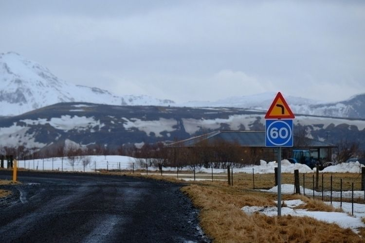 ICELAND PATH - icelandair, iceland - shunlung_lin | ello