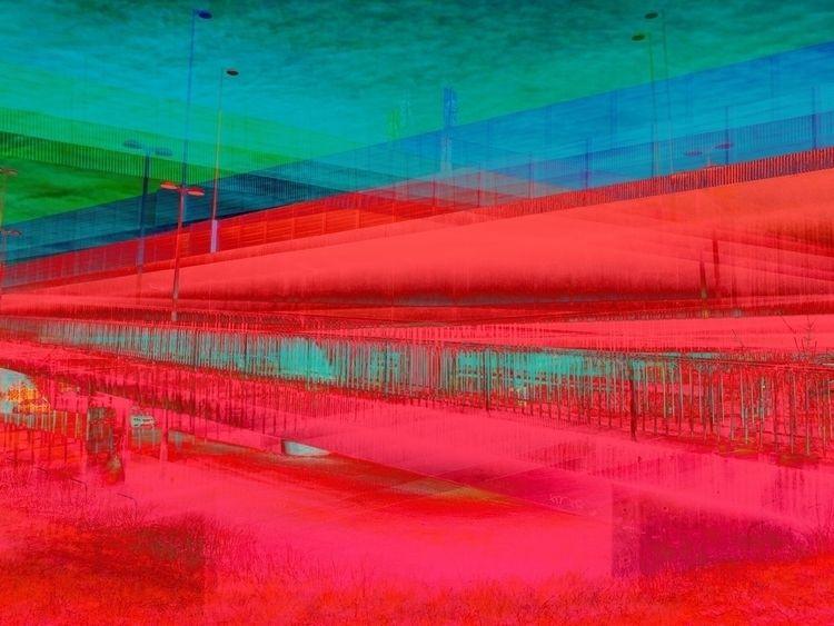 Composition 2.23.18 - composition - mwernerphoto | ello