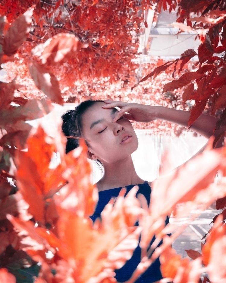 portrait#canongang#portraitphotography#ellophotography - akpic | ello