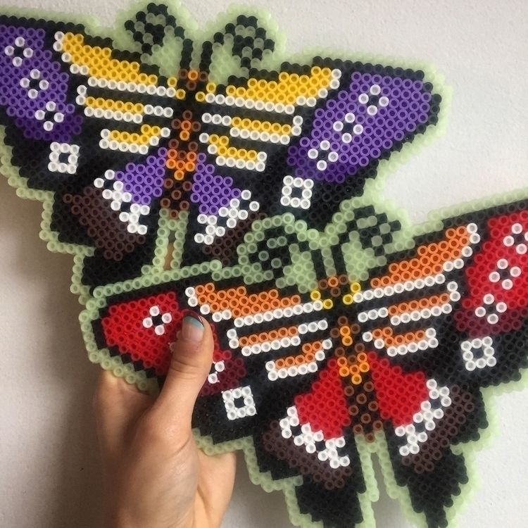 Beads - gennahoward | ello